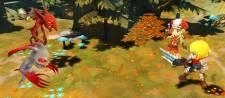 Soul-Saga_screenshot-5
