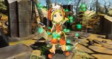 Soul-Saga_screenshot-6