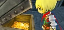 Soul-Saga_screenshot-7