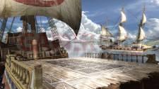 soulcalibur_5_screenshot_08062011_007