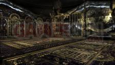 soulcalibur_5_screenshot_08062011_010