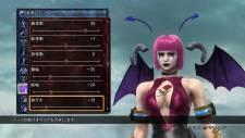 SoulCalibur-V_02-11-2011_screenshot-12