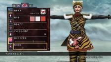 SoulCalibur-V_02-11-2011_screenshot-7