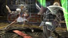 SoulCalibur-V_04-08-2011_screenshot-1