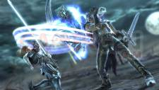 SoulCalibur-V_04-08-2011_screenshot-2