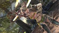 SoulCalibur-V_17-08-2011_screenshot-12