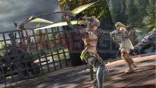 SoulCalibur-V_17-08-2011_screenshot-13