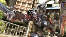SoulCalibur-V_17-08-2011_screenshot-3