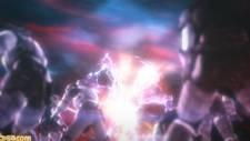 SoulCalibur-V_17-11-2011_screenshot-36