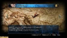 SoulCalibur-V_17-11-2011_screenshot-60