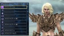 SoulCalibur-V_19-12-2011_screenshot-20