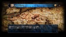 Soulcalibur-V_2011_09-15-11_001
