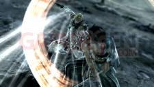 Soulcalibur-V_2011_09-15-11_009