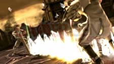 Soulcalibur-V_2011_09-15-11_011