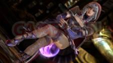 Soulcalibur-V_2011_09-15-11_013