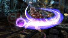 Soulcalibur-V_2011_09-15-11_015