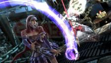 Soulcalibur-V_2011_09-15-11_016