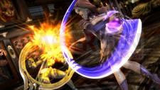 Soulcalibur-V_2011_09-15-11_017