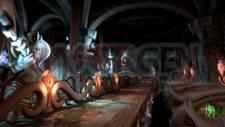 Soulcalibur-V_2011_09-15-11_018