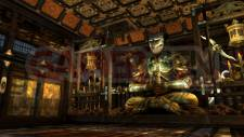 Soulcalibur-V_2011_09-15-11_019