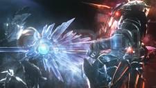 Soulcalibur-V_2011_09-15-11_020