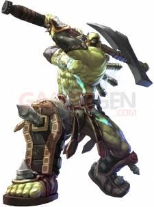 Soulcalibur-V_2011_09-15-11_021