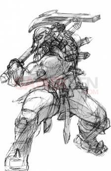 Soulcalibur-V_2011_09-15-11_025