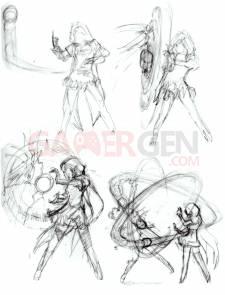 Soulcalibur-V_2011_09-15-11_026