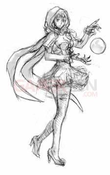 Soulcalibur-V_2011_09-15-11_027