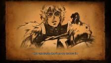 Soulcalibur-V_2011_12-07-11_001
