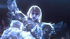 Soulcalibur-V_2011_12-07-11_009