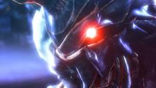 Soulcalibur-V_2011_12-07-11_012