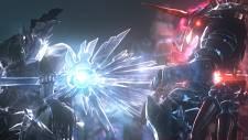 Soulcalibur-V_2011_12-07-11_014