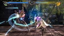 Soulcalibur-V_2011_12-07-11_028