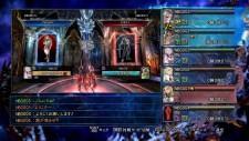 Soulcalibur-V_2012_01-13-12_001