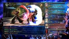 Soulcalibur-V_2012_01-13-12_002