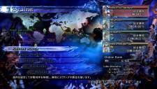 Soulcalibur-V_2012_01-13-12_003