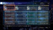 Soulcalibur-V_2012_01-13-12_005