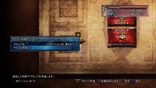Soulcalibur-V_2012_01-13-12_008