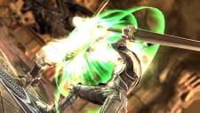 Soulcalibur-V_2012_01-13-12_011