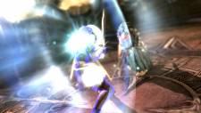 Soulcalibur-V_2012_01-13-12_013