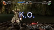 Soulcalibur-V_2012_01-13-12_014
