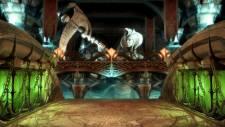 Soulcalibur-V_2012_01-13-12_020