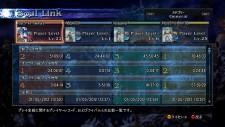 Soulcalibur-V_2012_01-13-12_024