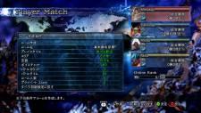 Soulcalibur-V_2012_01-13-12_025