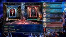 Soulcalibur-V_2012_01-13-12_026