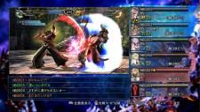 Soulcalibur-V_2012_01-13-12_027