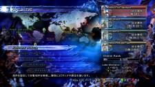Soulcalibur-V_2012_01-13-12_028