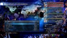 Soulcalibur-V_2012_01-13-12_029