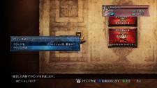 Soulcalibur-V_2012_01-13-12_031